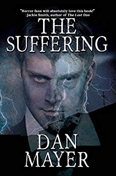 Free: The Suffering