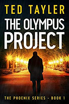 The Olympus Project