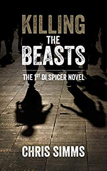 Free: Killing The Beasts