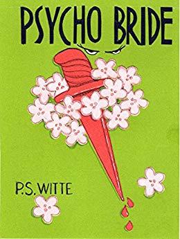 Free: Psycho Bride