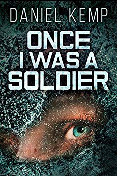 Free: Once I Was A Soldier