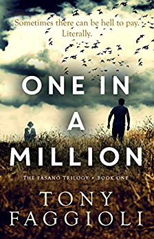 Free: One In A Million