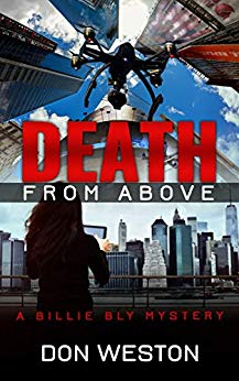 Free: Death From Above