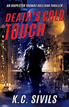 Death's Cold Touch