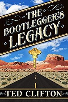 Free: The Bootlegger's Legacy
