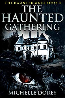 The Haunted Reckoning