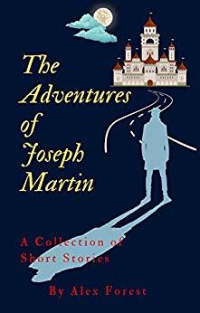 The Adventures of Joseph Martin