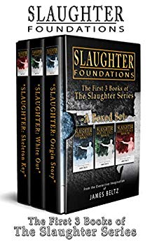 Slaughter: Foundations