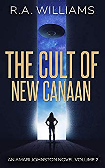 The Cult of New Canaan