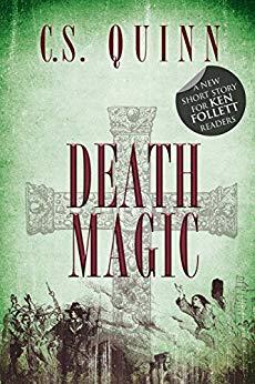 Free: Death Magic