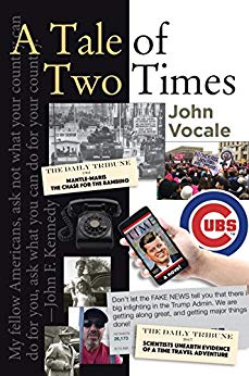Free: A Tale of Two Times