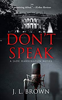 Free: Don't Speak