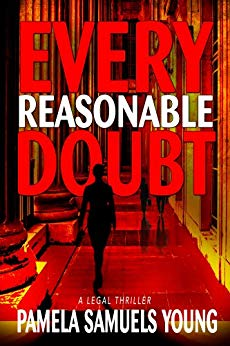 Free: Every Reasonable Doubt