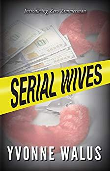 Serial Wives