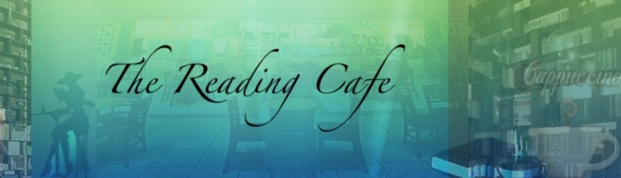 the reading cafe blog