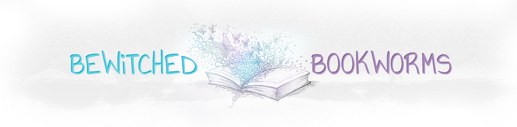 bookworm blog