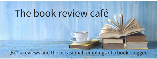 book review blog