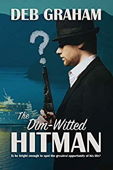 Free: The Dim-Witted Hitman