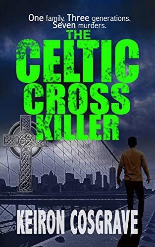 The Celtic Cross Killer