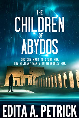 The Children of Abydos
