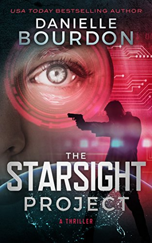 Free: The Starsight Project