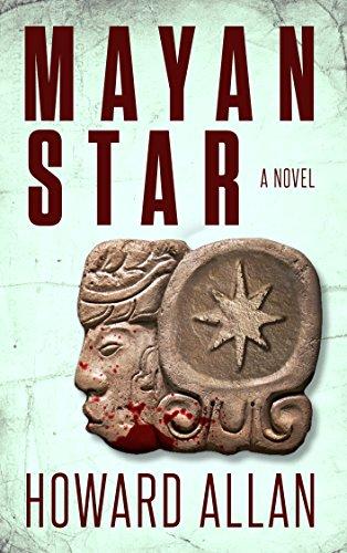 Mayan Star