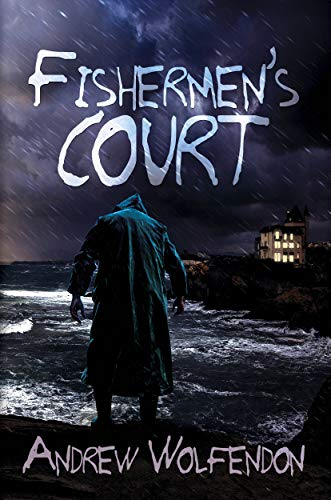 Free: Fisherman's Court