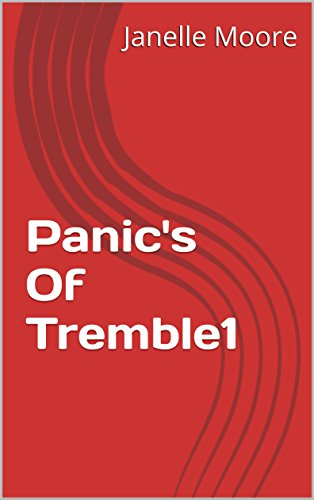 Panic's Of Tremble1