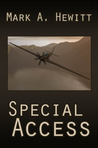 Free: Special Access
