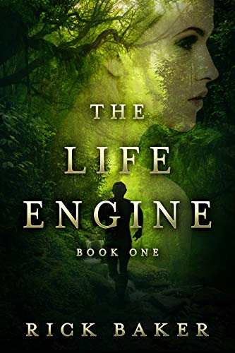 The Life Engine