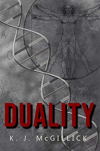 Free: Duality
