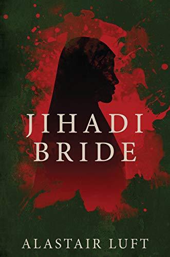 Free: Jihadi Bride