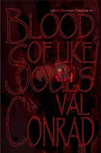 Free: Blood of Like Souls