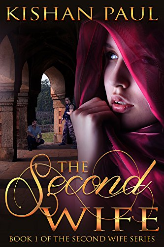 Free: The Second Wife