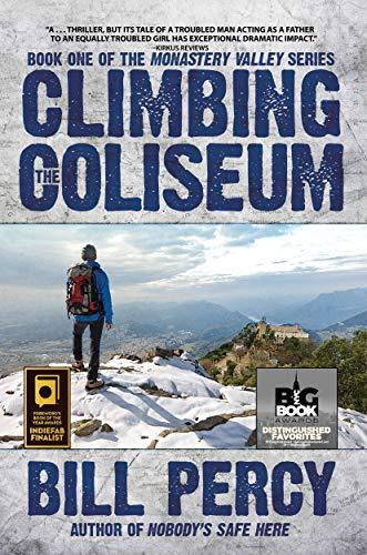 Climbing the Coliseum