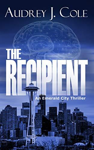 Free: The Recipient