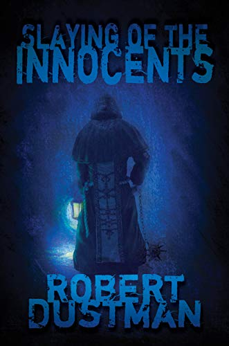 Free: Slaying of the Innocents