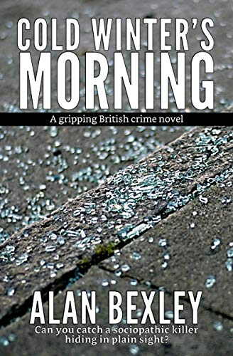 Free: Cold Winter's Morning