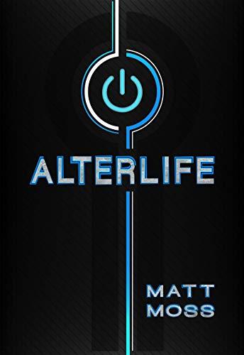 Free: Alterlife