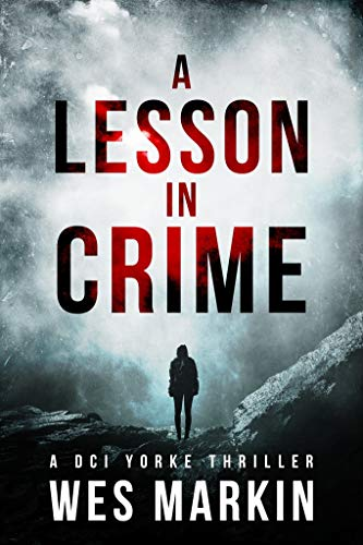 Free: A Lesson in Crime