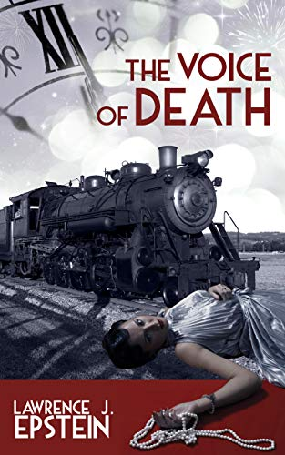 Free: The Voice of Death
