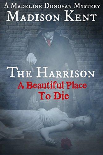 Free: The Harrison
