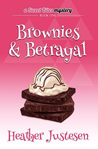 Free: Brownies and Betrayal