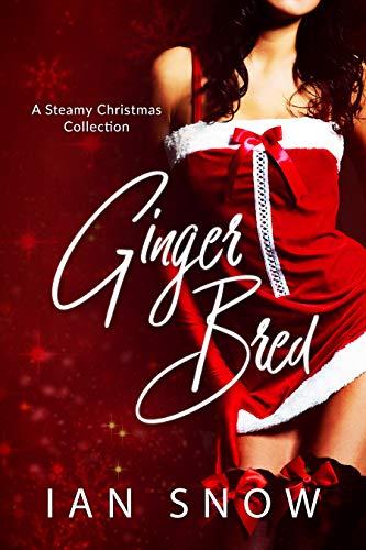 Free: Ginger Bred