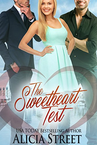 Free: The Sweetheart Test