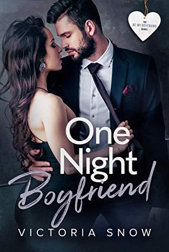 One Night Boyfriend