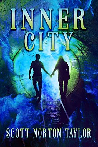 Free: Inner City