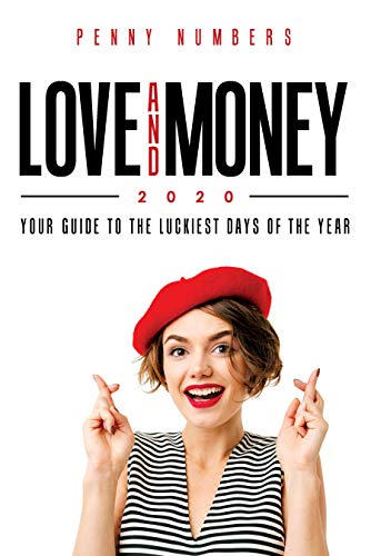 Love and Money, 2020