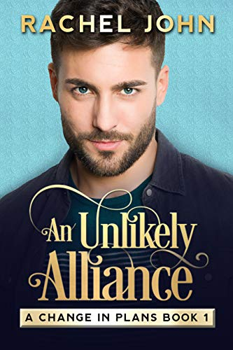 Free: An Unlikely Alliance