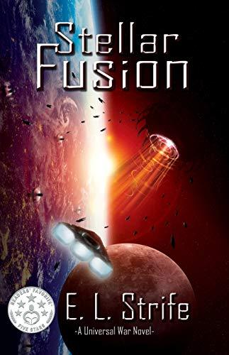 Free: Stellar Fusion